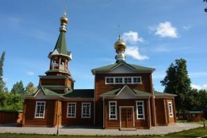 Серафимовский-храм-в-Сарапуле-300x200